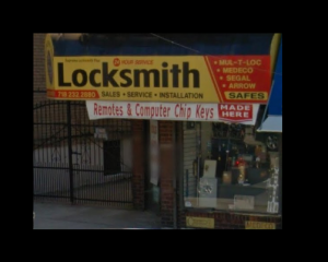 supreme locksmith bay ridge brooklyn ny
